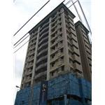 台北汐止觀止十四層集合式住宅新建工程
