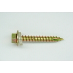 鐵自鑽螺絲-尼龍梅花頭螺絲,尼龍六角頭螺絲,攻牙螺絲,木紋螺絲,機械鍍鋅螺絲-民鎰有限公司