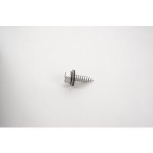 白鐵304螺絲-民鎰有限公司-高雄