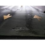 坡道打除運棄+瀝青鋪設+標線工程-pic2