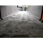 坡道打除運棄+瀝青鋪設+標線工程-pic3