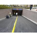 坡道打除運棄+瀝青鋪設+標線工程-pic4
