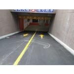 坡道打除運棄+瀝青鋪設+標線工程-pic6