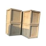 陰井-水泥製品,預鑄水溝,陰井,路緣石,刺線柱,圍牆柱-金正大水泥製品有限公司