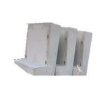 路緣石-水泥製品,預鑄水溝,陰井,路緣石,刺線柱,圍牆柱-金正大水泥製品有限公司