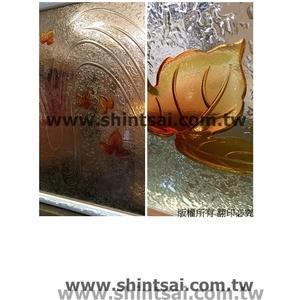 藝術玻璃 玻璃維修 彩繪玻璃 屏風玻璃 窯燒玻璃 毛玻璃
