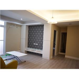 客廳 電視櫃-蓉靚室內裝修設計工程有限公司-基隆