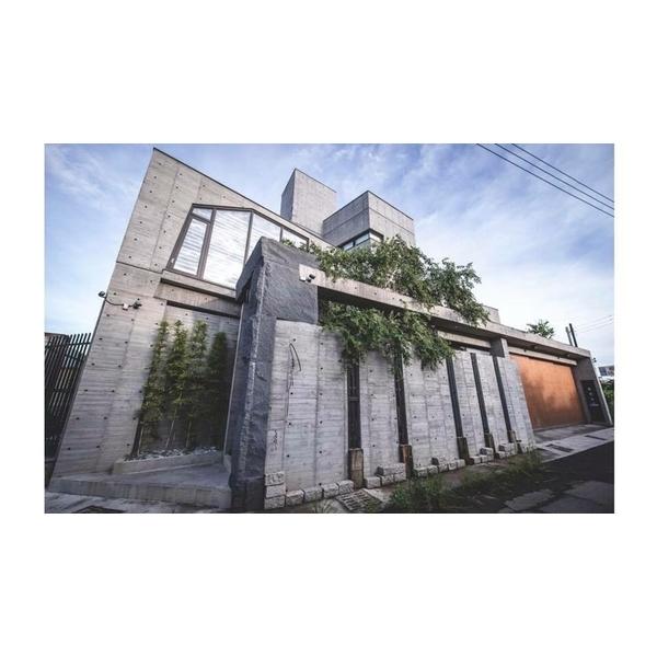 門窗工程-永新鍛造鋁門窗行-台南