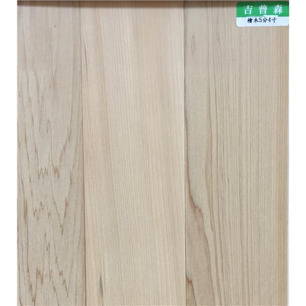 實木-4510檜木