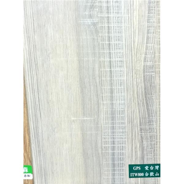 超耐磨-800愛台灣合歡山