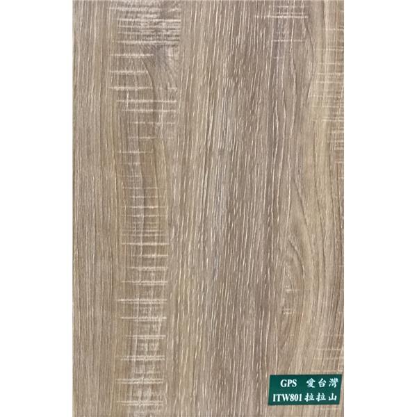 超耐磨-801愛台灣拉拉山