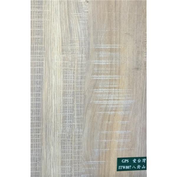 超耐磨-807愛台灣八卦山