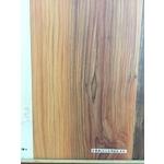 超耐磨2832自然紋紅豆杉