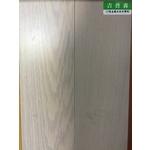 複合17厚皮橡木洗白雙貼(防蟲)