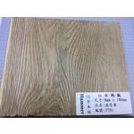 卡扣13701同步木紋溫哥華