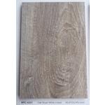 6201WPC PLUS木塑地板5寸