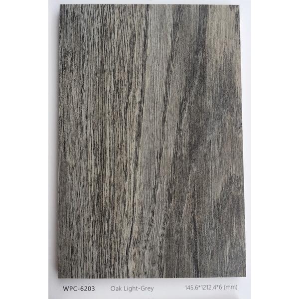 6202PC PLUS木塑地板5寸