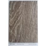 6203WPC PLUS木塑地板5寸
