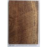 6205WPC PLUS木塑地板5寸