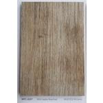 6207WPC PLUS木塑地板5寸