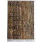 6209WPC PLUS木塑地板5寸