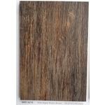 6210WPC PLUS木塑地板5寸