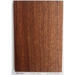 6212WPC PLUS木塑地板5寸-原木製材買賣,檀香,玉檀香,進口檜木,緬甸柚木,印尼柚木-吉普森企業有限公司