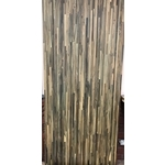 玉檀香拼接桌板-吉普森企業有限公司-原木製材買賣,檀香,玉檀香,進口檜木,印尼柚木,緬甸柚木