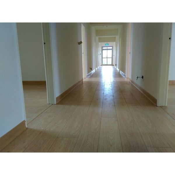 木地板設計-吉普森企業有限公司-台中