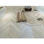 木地板設計