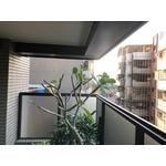 隱形鐵窗-pic2