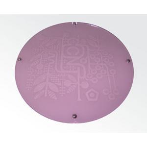 壓克力桌面板-翔穩壓克力精品企業行-台南