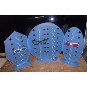 壓克力製品-眼鏡架