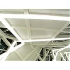 沖孔鋁天花及沖孔鋁牆板
