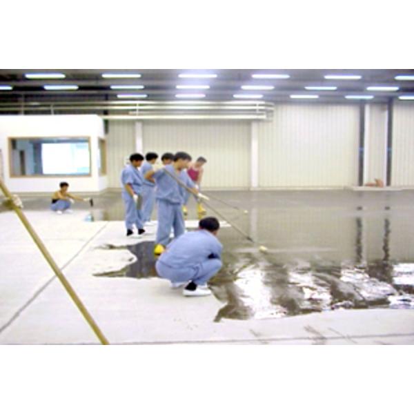 Mastertop AS 防靜電地板-展熤實業有限公司-台北