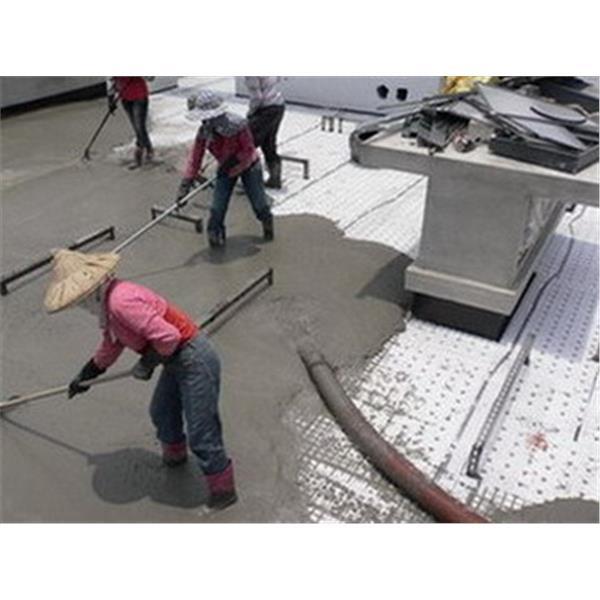 結構性隔熱磚施工程序-全成園藝材料行-台中