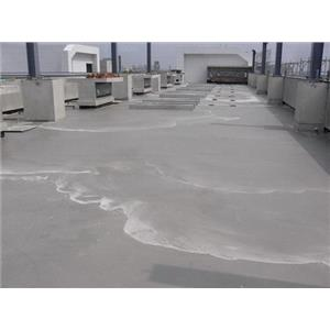 結構性隔熱磚施工程序