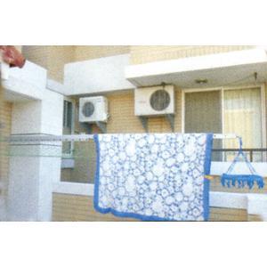 單懸吊活動摺合伸縮衣架-潔展實業有限公司-台中