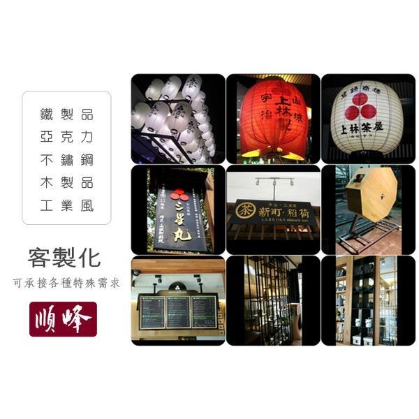Q4-順峰廣告招牌直營工廠-高雄