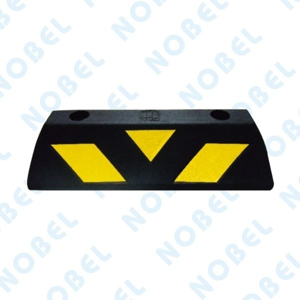 車輪檔NB-950V
