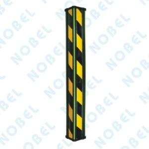 塑膠防撞條NB-990-碩立停車設備股份有限公司-新竹