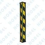塑膠防撞條NB-990