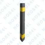 防撞條(反光型)L100A