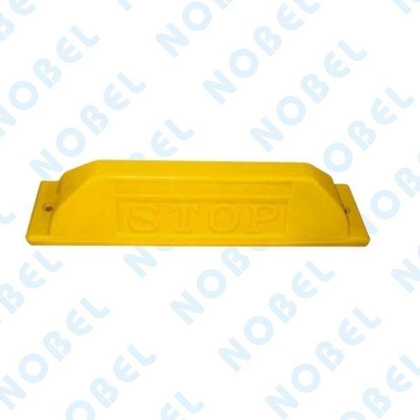 NB-957-600