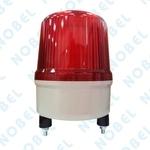 LED旋轉警示燈 NB-18