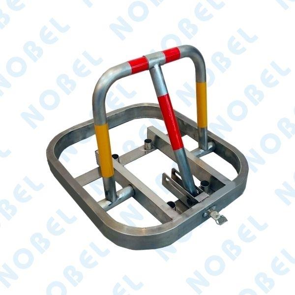 手動車位架NB-960-S1