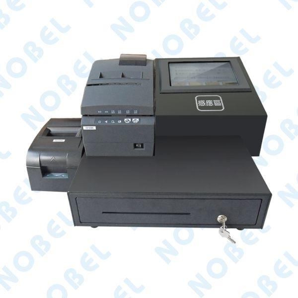 計價機組NB-860C