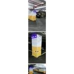 維也納 NB-707D LED指示燈箱