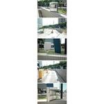 厚生大樓(桃園市南崁區) e-Tag讀卡機設備