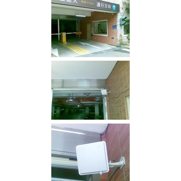 麗盛真鑽 e-Tag讀卡機設備-碩立停車設備股份有限公司-新竹